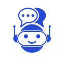 Téo's avatar
