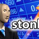 Stonks Bot's avatar