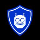 BotFront's avatar