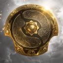 TI Prize Pool's avatar