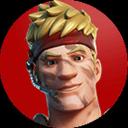 Agente Jones's avatar