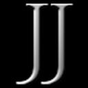 JJ Bump's avatar