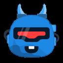 AutoBot's avatar