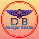 Danger Buster's avatar