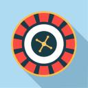 Gambling's avatar