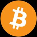 Crypto Bot (<)