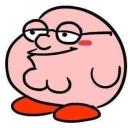 WangBang's avatar