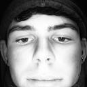 avatar of tatkinson