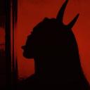Antiquity's avatar