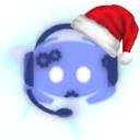 Support Bot's avatar