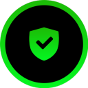 ServerSecurity's avatar