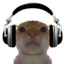 Catfacts's avatar