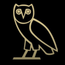 avatar of m4e