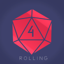 4ROLLING's avatar