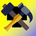 Dreams Bot's avatar