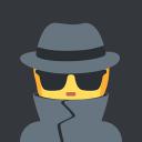VoiceMask's avatar