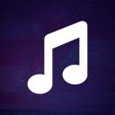 SparkMusic