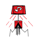 avatar of Cupavac