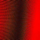 Pixels+ Moderation's avatar