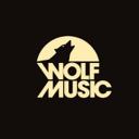 WOLF MUSIC's avatar