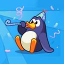 Hopping's avatar