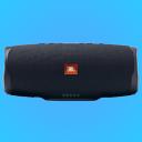 Bluetooth Speaker's avatar