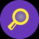 Skript Docs's avatar