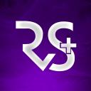RvS Plus+