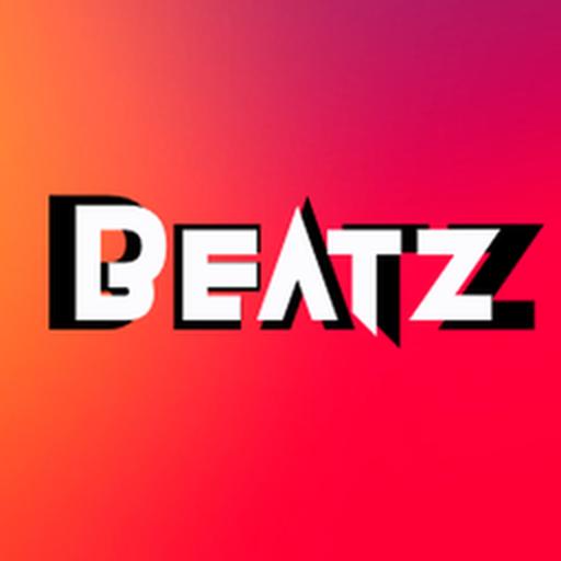 Beatz 2.0 | Bots For Discord