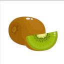 Kiwi 🥝's avatar