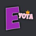 Eyota Bot's avatar