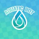 Aquatic's avatar