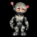 HCR2 SoulisBot's avatar