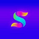?Star's avatar