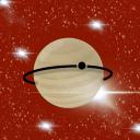 BACKMODZZ Bot's avatar
