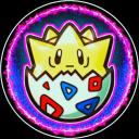 PGS ⬩ Togepi-bot's avatar