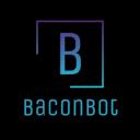 BaconBot