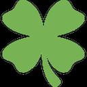 Lucky's avatar