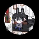 Hasto's avatar