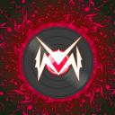 MR RACER DJ's avatar