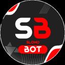 Slomo bot's avatar