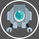 Vulcan's avatar