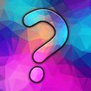 RandomBot's avatar