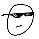 JAO BoT's avatar