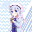 Chino Chan's avatar