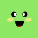 YakuBot's avatar
