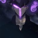 Sung Jin-Woo's avatar