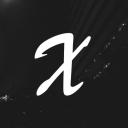 avatar of Xotic™