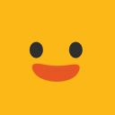Emojis's avatar