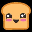 Bread's avatar